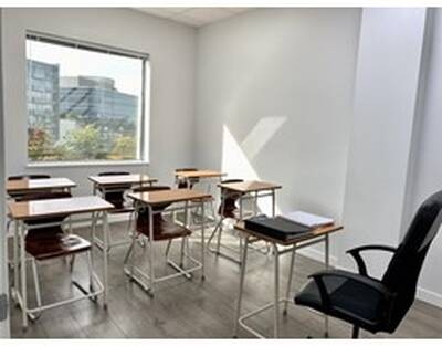 Well Established Education Centre for Sale or Lease in Richmond, BC