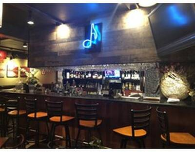 Profitable Established Pub and Restaurant for Sale in Vancouver, BC