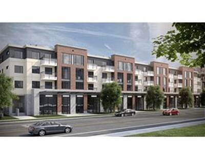 Great Location Retail Office Spaces for Lease in Burnaby, BC