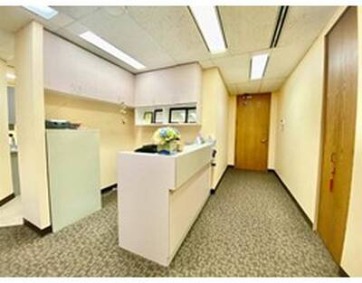 Established Turnkey Acupuncture Health Clinic for Sale in Vancouver, BC