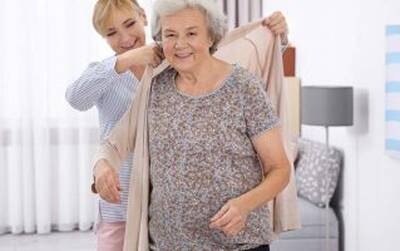 Well Established Senior Home Care Services Franchise for Sale in North York, ON