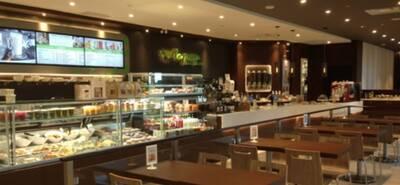 La Prep Café/Bistro Oakville Hospital