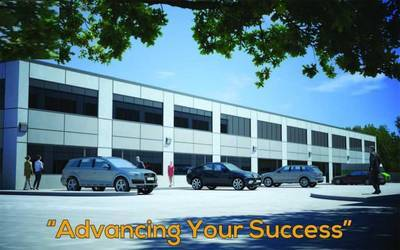 Well Located Industrial Office Commercial Units for Sale in Milton, ON