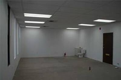 Mixed Use Office Space for Lease in Mississauga, ON