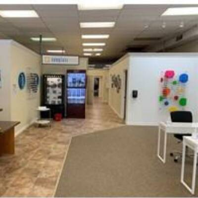 Well Maintained Income Property Commercial Retail Spaces for Sale in St.Marys, ON