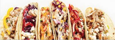 CHORIZO FRESH MEXICAN Restaurant in Sudbury, ON