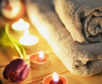 Excellent Location Turn Key Spa Business for Sale in Edmonton, Alberta