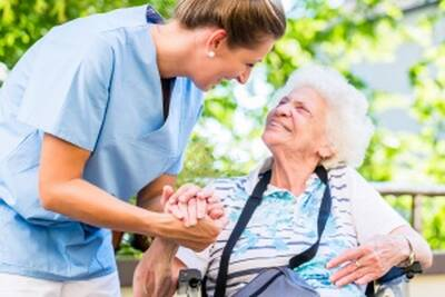 Profitable Senior Home Care Franchise for Sale in Vancouver, BC
