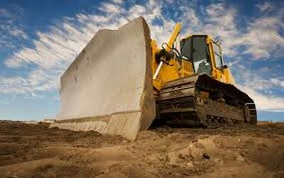 Established Construction Equipment Contracting Business for Sale in BC