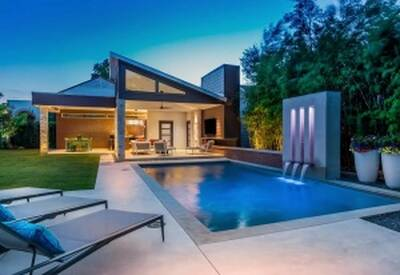 Recreational Home Leisure Pool and Hot Tub Retail Business for Sale in BC