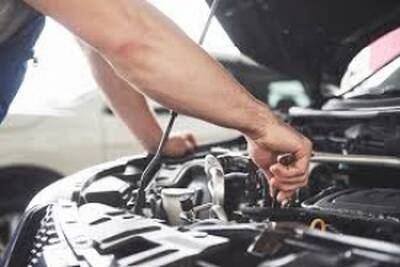 Full Service Automotive Service and Car Wash for Sale in BC