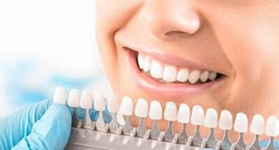 Well Established Profitable Dental Practice Technician Lab for Sale in BC