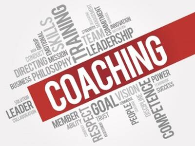 Established Business Coaching and Training Franchise Business for Sale in BC