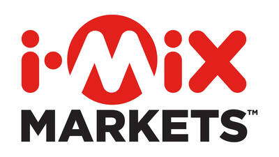"""New I-Mix Markets Franchise Opportunity in Toronto """"Touchless Micro Market"""""""