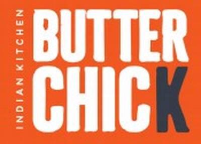 Butter Chick Indian Restaurant Franchise Opportunity