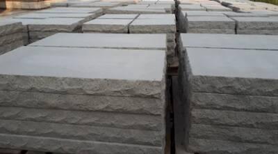 Well Known Precast Concrete Manufacturer & Supplier