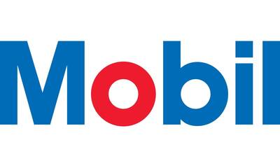 MOBIL WITH U HAUL FOR SALE
