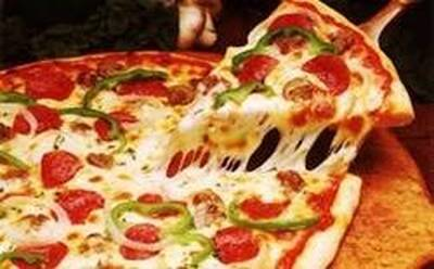 FRANCHISE PIZZERIA FOR SALE IN GUELPH