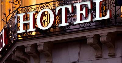 NEED LISTINGS HOTEL/ MOTELS , GAS STATION , CONVENIENCE/DOLLAR STORE
