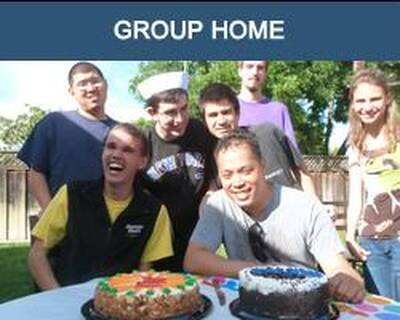 GROUP HOMES FOR SALE
