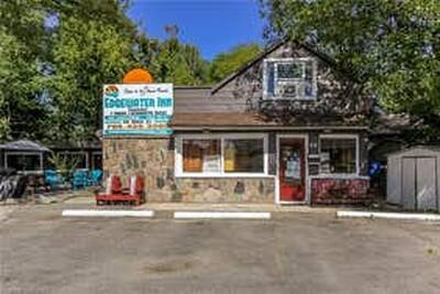 Prime Location Motel for Sale in Wasaga Beach, ON