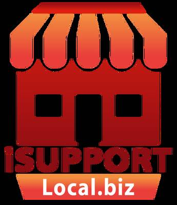 iSupport Local, Turn Key Shopping Software Application Business for Sale in Kelowna, BC