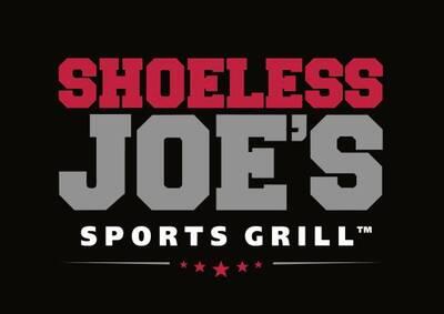 Sports Bar - Shoeless Joe's *Brand New Build - Stoney Creek, ON