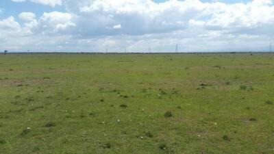 10 Acres Development Land for Sale