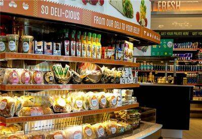 CONVENIENCE STORE WITH PROPERTY FOR SALE NEAR NIAGARA REGION