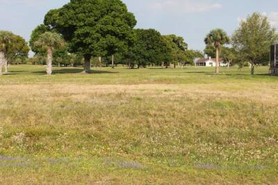 APPROX 5 ACRES OF SITE PLAN APPROVED LAND FOR SALE