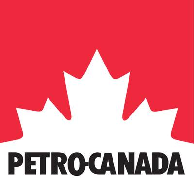 PETRO CANADA FOR SALE WITH SITE PLAN
