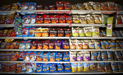 INDEPENDENT CONVENIENCE STORE FOR SALE IN MILTON