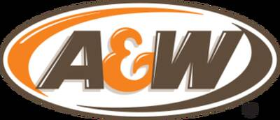 A&W Franchises wanted- have buyers!!! GTA