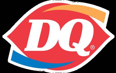 WANTED- Dairy Queen Locations- have buyers - GTA