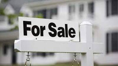 Assignment Sale of 3 bed 2.5 bath in Brantford