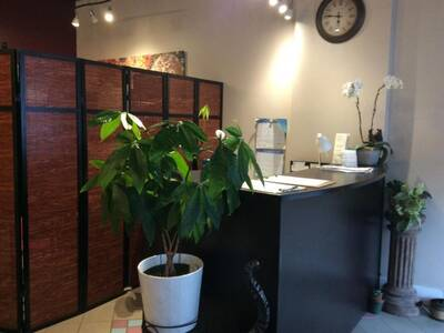 Full Service Beauty Spa for Sale in Richmond, BC