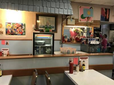 Well Established Restaurant for Sale in Vancouver, BC