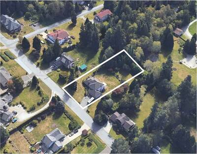 Residential Lots Development Land for Sale in Coquitlam, BC