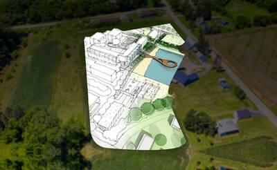 AmazingWealth Generating | Land Development Projects