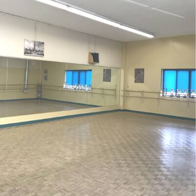 Well Established Profitable Dance Studio for Sale in Kitchener, ON