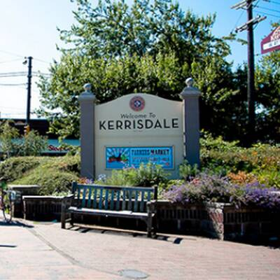 Fitness Centre with Healthy Food Restaurant for Sale in Kerrisdale, BC