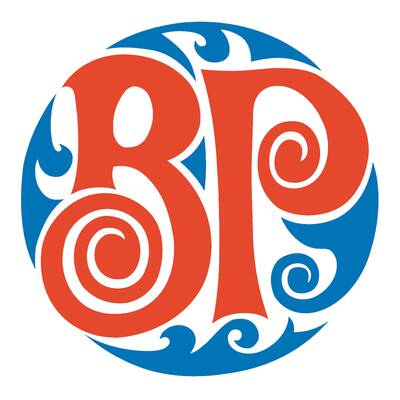 Boston Pizza- Sherway Gardens, New listing with long term lease