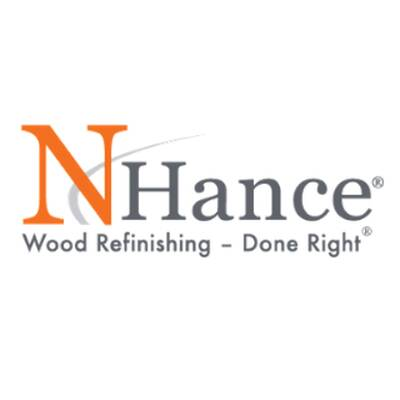 NHance Wood Refinishing Franchise for Sale in Vaughan