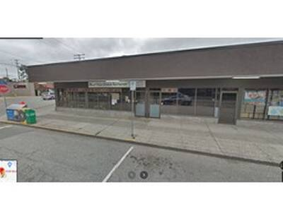 Commercial Restaurant Strata Property for Sale in Coquitlam, BC