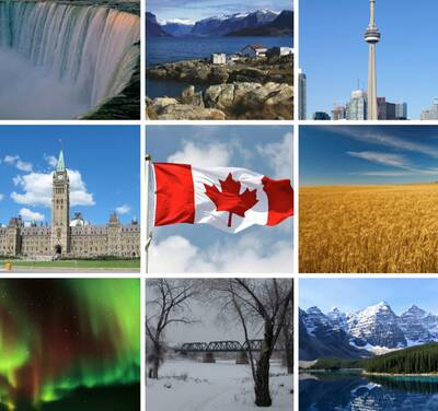 LOOKING FOR BUSINESS TO GET PERMANENT RESIDENCY OF CANADA?