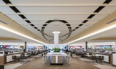 Gateway Bayshore Shopping Centre - NOW AVAILABLE