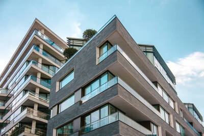 Condo Investment Opportunity in Toronto
