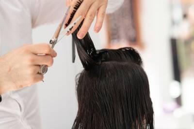 Profitable Hair and Beauty Salon for Sale in Okanagan, BC
