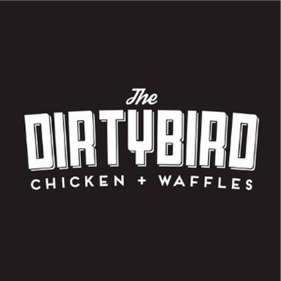 Turn Key The Dirty Bird Chicken and Waffle Restaurant Franchise for Sale