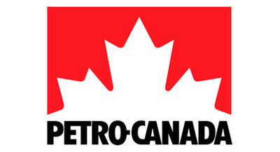 1 Acre Site  Plan approved, Petro Canada,  Gas Station  with  Fast Food, for Sale in Kitchener Area.